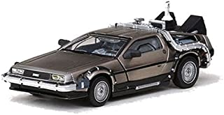 Best sunstar back to the future 2 Reviews
