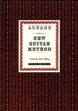 New Guitar Method [English Translation]