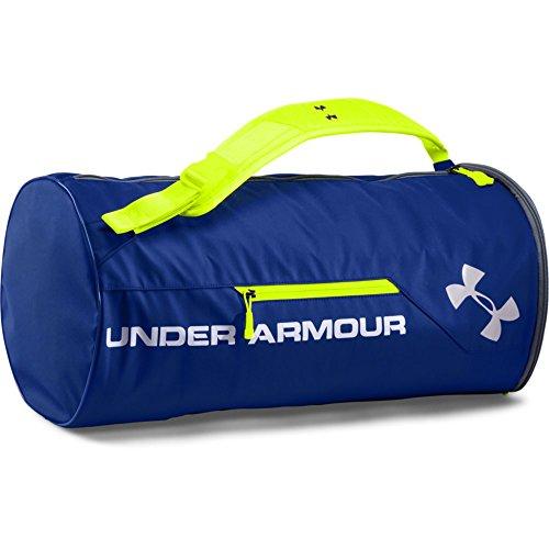Under Armour Isolate Duffel Bag