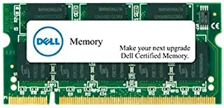 8gbPC12800 DDR3 8GB 1600Mhz PC3-12800 Sodimm Laptop RAM Memory Stick NEW 1X