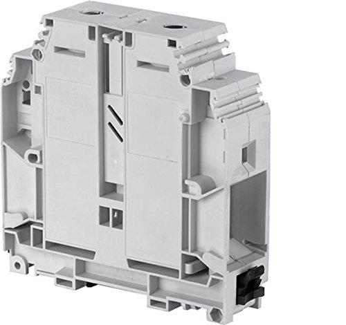 ABB EN039971504 Componente Elettronico, White
