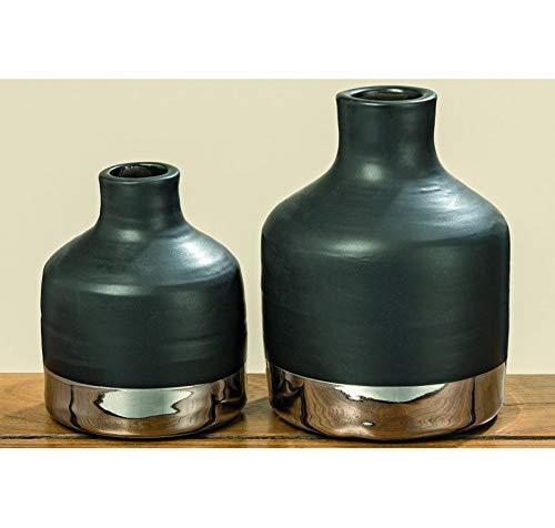 Les Authentics Vase Collection Darko Grès H12cm