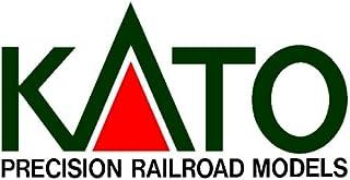 KATO Nゲージ 24系25形 寝台特急「瀬戸・あさかぜ」 7両基本セット 10-1484 鉄道模型 客車