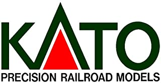KATO Nゲージ サウンドカード 201系 22-241-7 鉄道模型用品