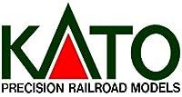 KATO Nゲージ 複線勾配直線線路248mm 1本入 20-003 鉄道模型用品
