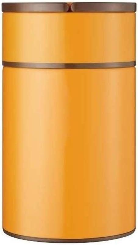 huangsgoufh Lunch High quality Kit Insulation Box; Barrel; Dedication Smoldering