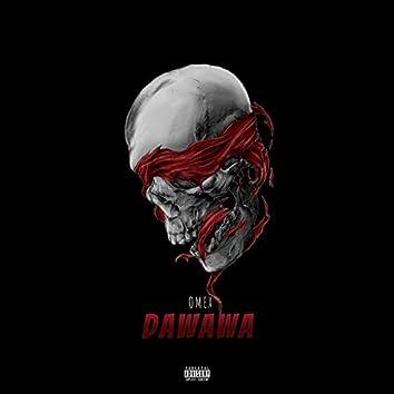 Dawawa