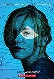 Awakening (Chasing Yesterday #1) by Robin Wasserman (2007-05-01)