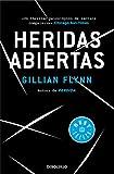 Heridas abiertas (Best Seller)...