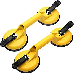 Body Repair Tools