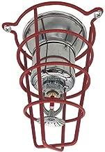 Best fire sprinkler price Reviews