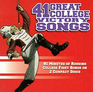 Best victory band songs Reviews