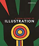 A Visual History of Illustration