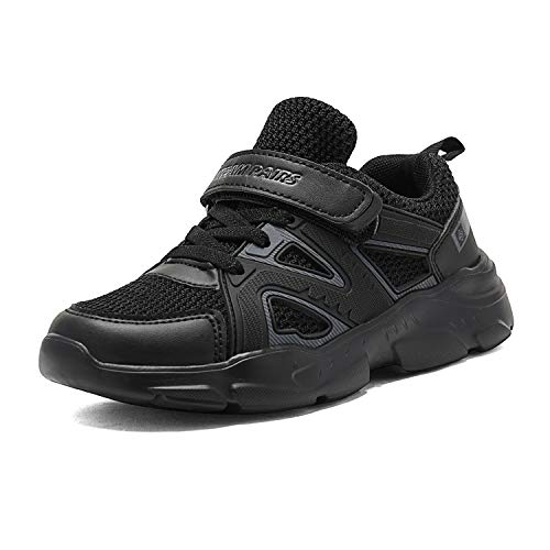 Save on Dream Pairs Kids Shoes