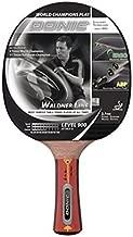 Racket Donic Waldner 900