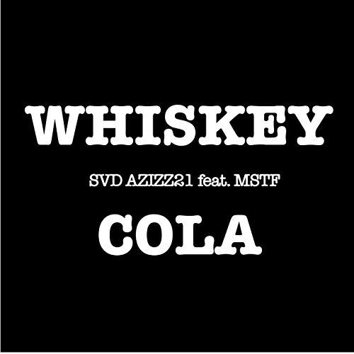 Whiskey Cola