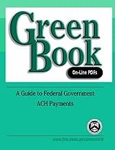 Best ach green book Reviews