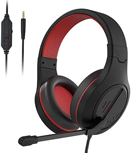 Top 10 Best realtek headset