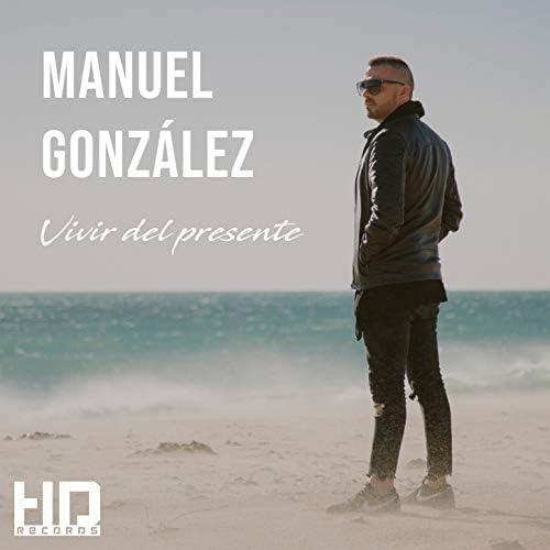 Manuel González (Ex Rebujito)