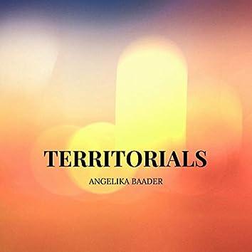 Territorials