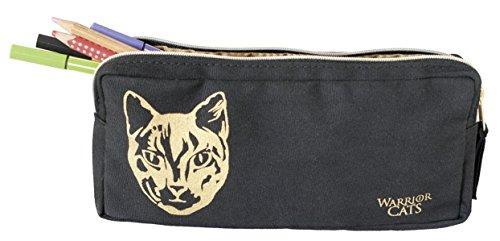 Warrior Cats - Mäppchen