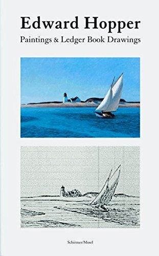 Ausgewählte Gemälde: Mit Skizzen und Aufzeichnungen aus den Werkstattbüchern des Malers