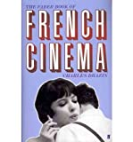 [The Faber Book of French Cinema] [Author: Drazin, Charles] [March, 2011]