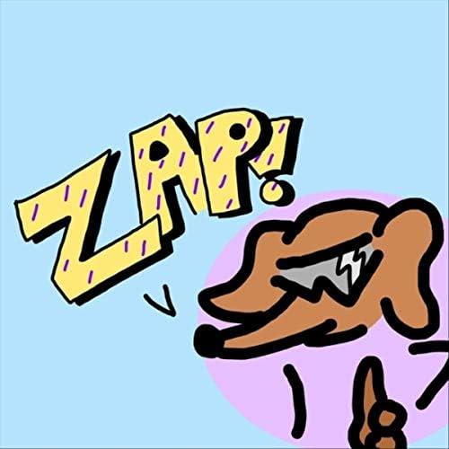 The Zap!