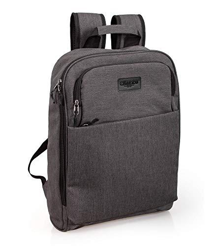 Rucksack für PC El Charro