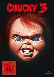 Chucky die Mörderpuppe 3 kaufen