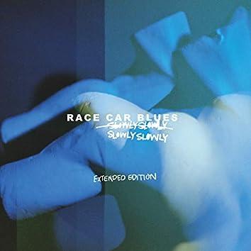 Race Car Blues (Extended Edition)