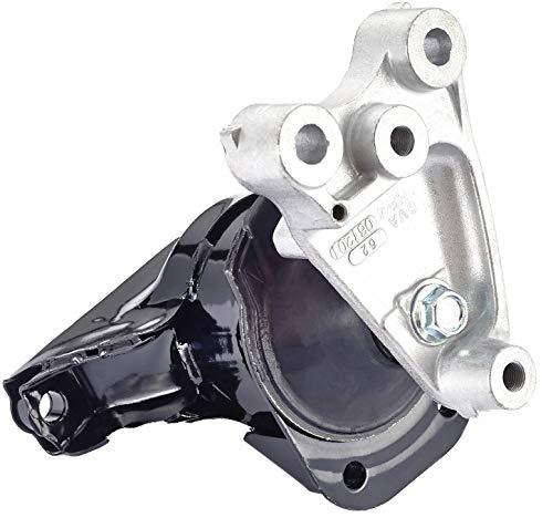 07 honda civic engine mount - 3