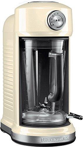 Kitchenaid 5KSB5080EAC Kitchenaid Artisan Magnetic Drive Standmixer