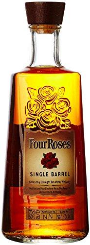 four roses carrefour