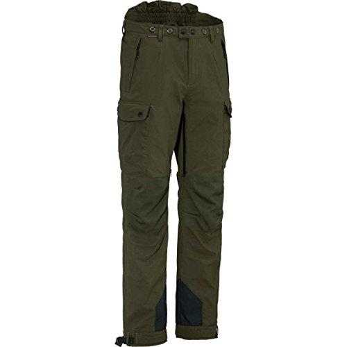 Swedteam Titan Classic M Pantalon