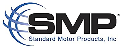 Standard Motor Products HS-362 Hvac Control Switch, 1 Pack