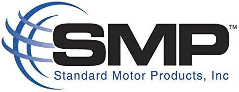 Standard Motor Omaha Mall Products Direct stock discount Tech True UF403T