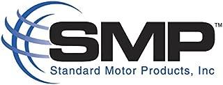 Standard SK131 Fuel Injector Seal Kit