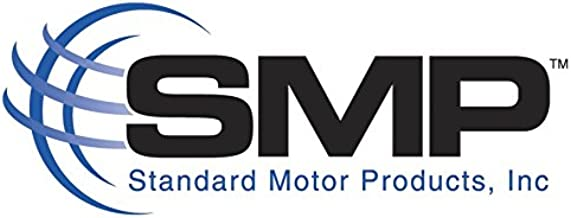 Standard Motor Products CBS-1212 Combination Switch