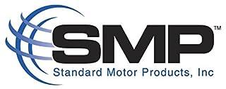 Standard Motor Products A101 Assortment (B000JKC4KU) | Amazon price tracker / tracking, Amazon price history charts, Amazon price watches, Amazon price drop alerts