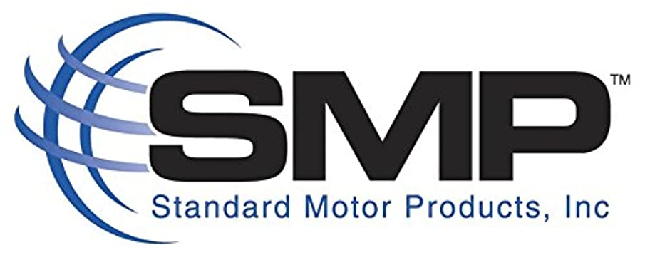 Standard Motor Products S-2054 Pigtail/Socket