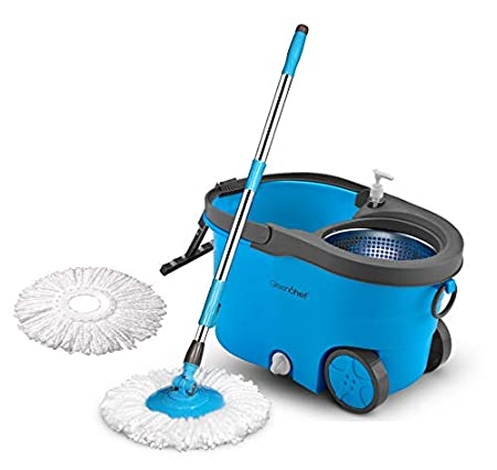 Greenchef Spin MOP Set