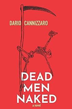 Best naked dead men Reviews
