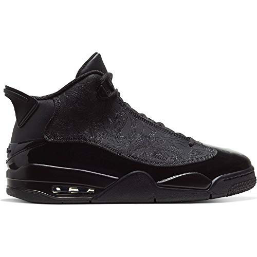 Nike Scarpe Air Jordan Dub Zero TG 42.5 cod 311046-003