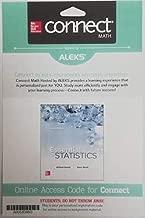 Best connect math access code essential statistics Reviews