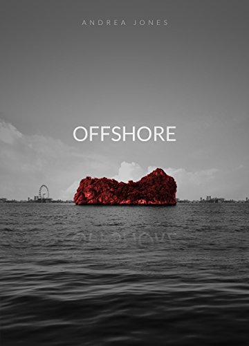 Offshore (English Edition)