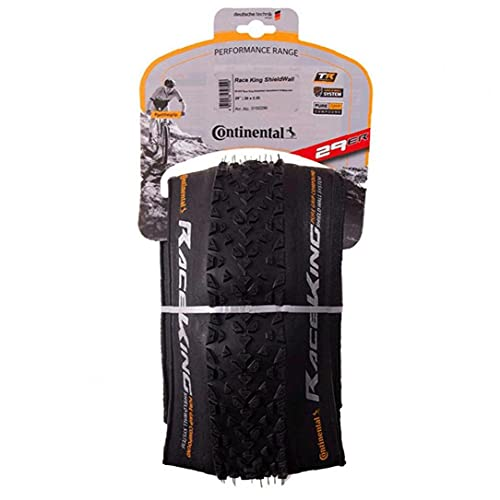 Plegable Neumático De La Bicicleta, Neumáticos De Repuesto para Bicicletas De Montaña MTB, Btt Neumáticos De Protección (29x2.2cm)