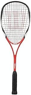 Wilson nTour Classic Squash Racquet by Wilson