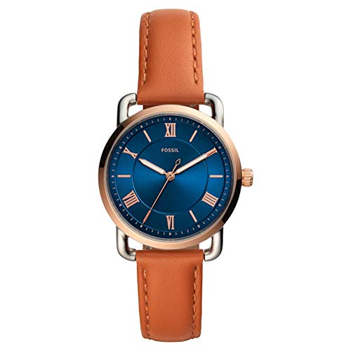 Fossil ES4825 Reloj de Damas