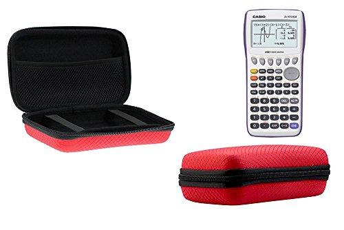 Calcolatrice scientifica Kooltech CPC-379N